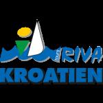 I.D. RIVA TOURS