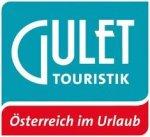 GULET